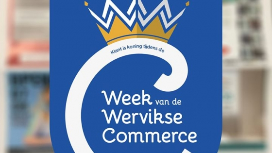Wervikse commerce